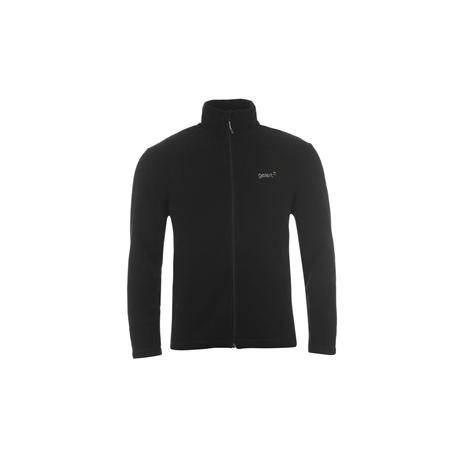 49c5e0d1b Gelert Ottawa Fleece Jacket Mens - Jackets - Photopoint