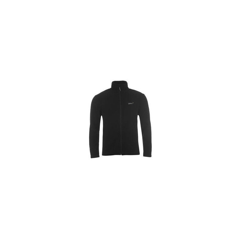 264d1e400 Gelert Ottawa Fleece Jacket Mens