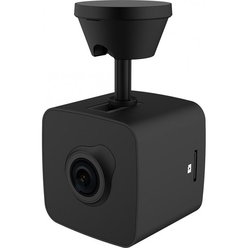 Prestigio камера DVR RoadRunner Cube, черный