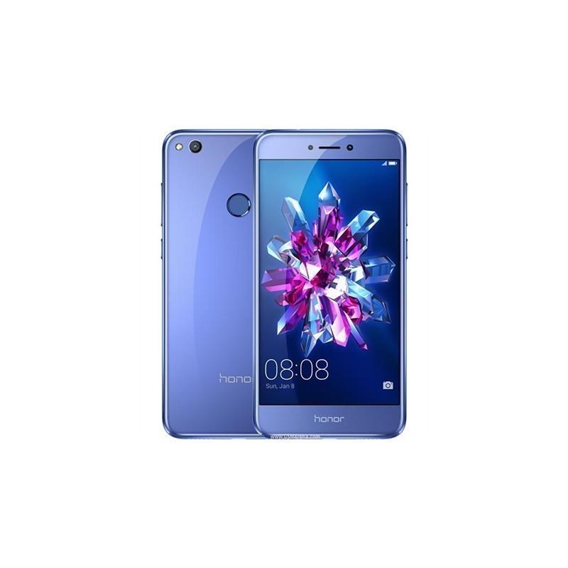 Huawei P8 Lite 2017 Blue 52 Ips L