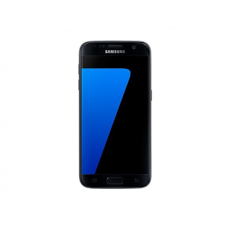 Samsung Galaxy S7 32GB Black Refurbished