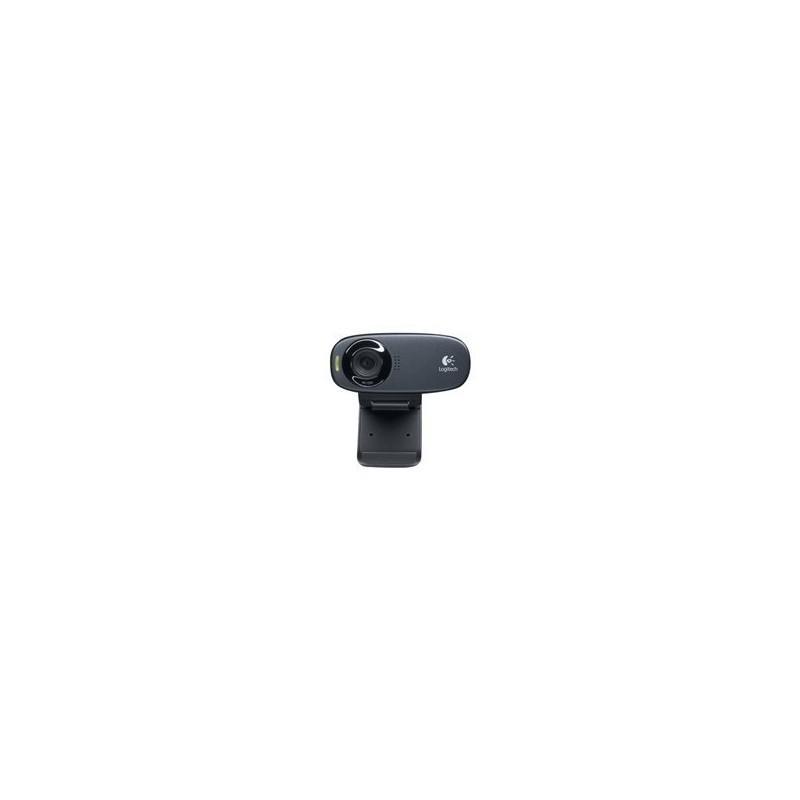 bdcec79dfe2 LOGI HD Webcam C310 USB EMEA - Webcams - Photopoint