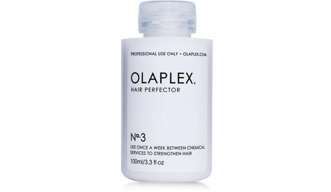 Olaplex kopjošs matu krēms Hair Perfector No. 3 100ml