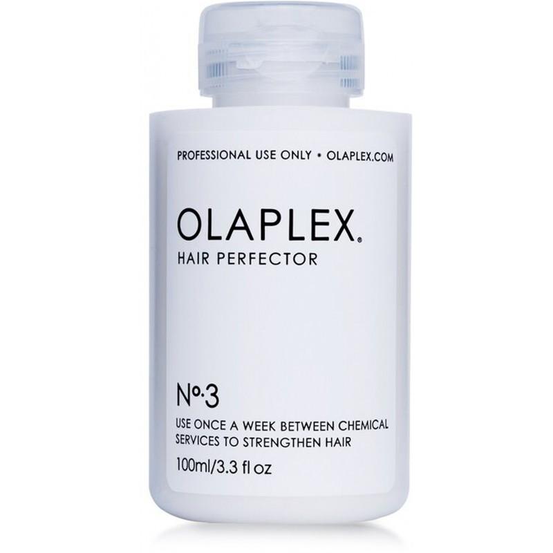 Olaplex hair treatment Hair Perfector No. 3 100ml