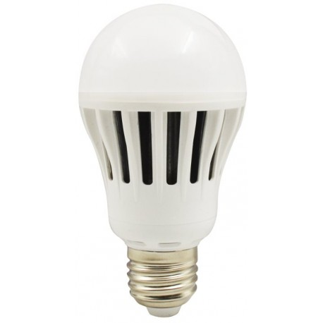 Omega LED lamp E27 12W 2800K (42356)