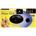 Color Plus Happy Click Flash 2x400/24+3