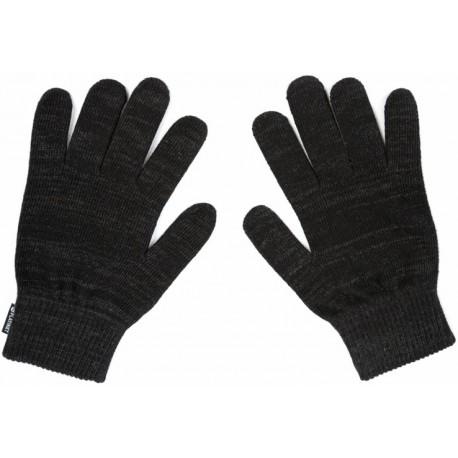 Перчатки для сенсорного экрана Platinet S (41996)
