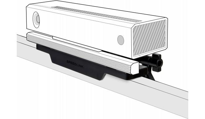 Speedlink kameras statīvs Tork Xbox One (SL-2503)