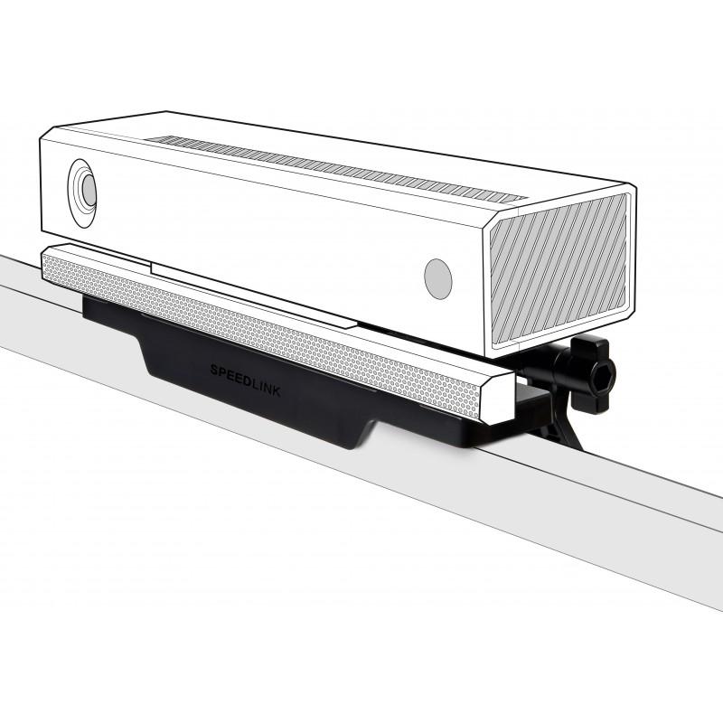 Speedlink Camera Stand Tork Xbox One SL2503