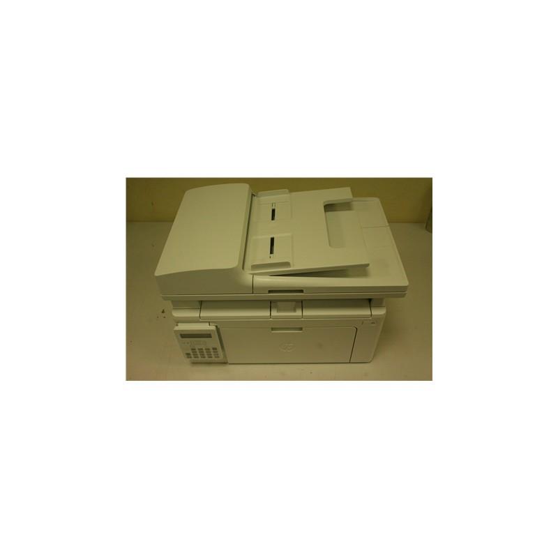 SALE OUT  HP LaserJet Pro MFP M130fn - multif