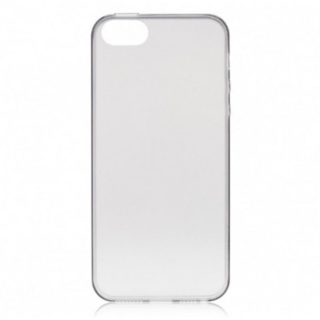 63a87c258a5 iPhone 5S/SE silikoonümbris Blurby - Smartphone cases - Photopoint.lv