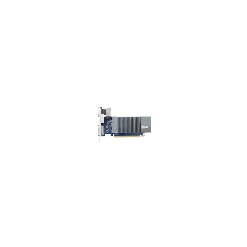 ASUS GT710-SL-2GD5-BRK GT 710 2GB GDDR5
