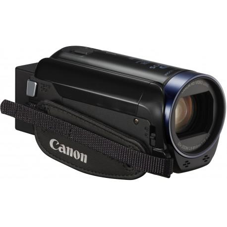 Canon Legria HF R66, must