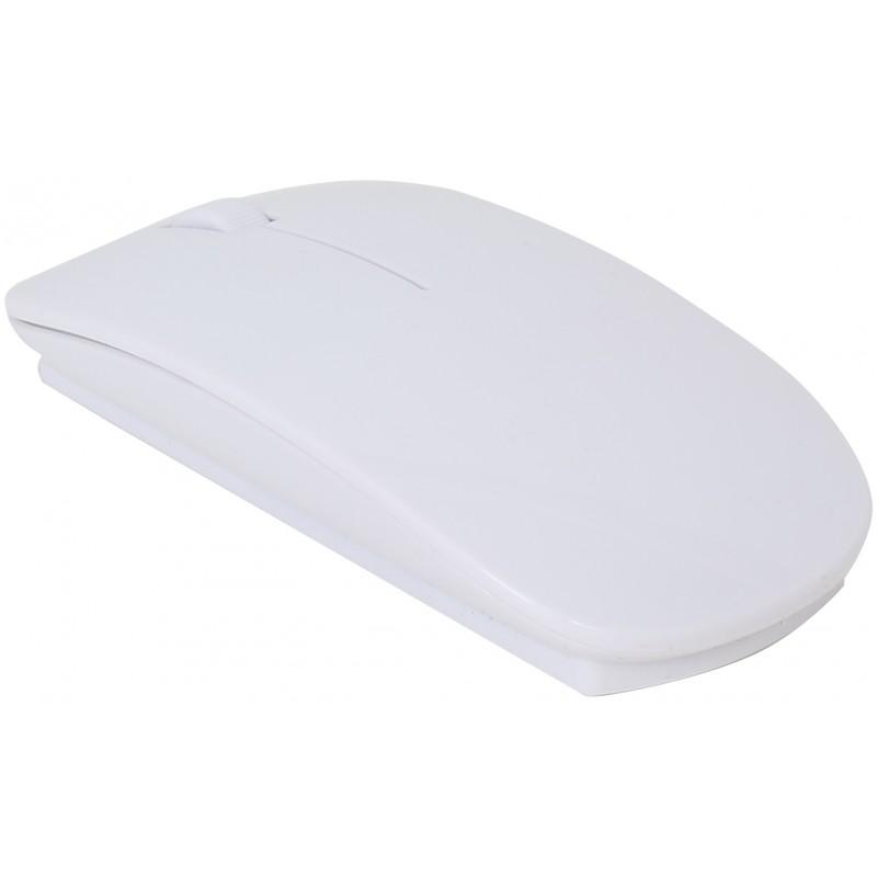 Omega hiir OM-414 Wireless, valge