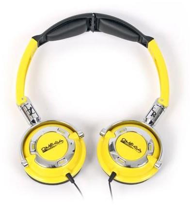 Omega Freestyle kõrvaklapid + mikrofon ..