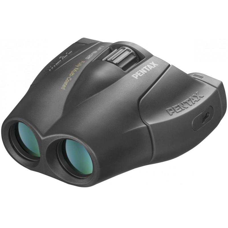pentax binoculars up 8x25 binoculars photopoint rh photopoint ee Pentax 62217 UCF II 8 16X21 Zoom Binocular Pentax 62217 UCF II 8 16X21 Zoom Binocular