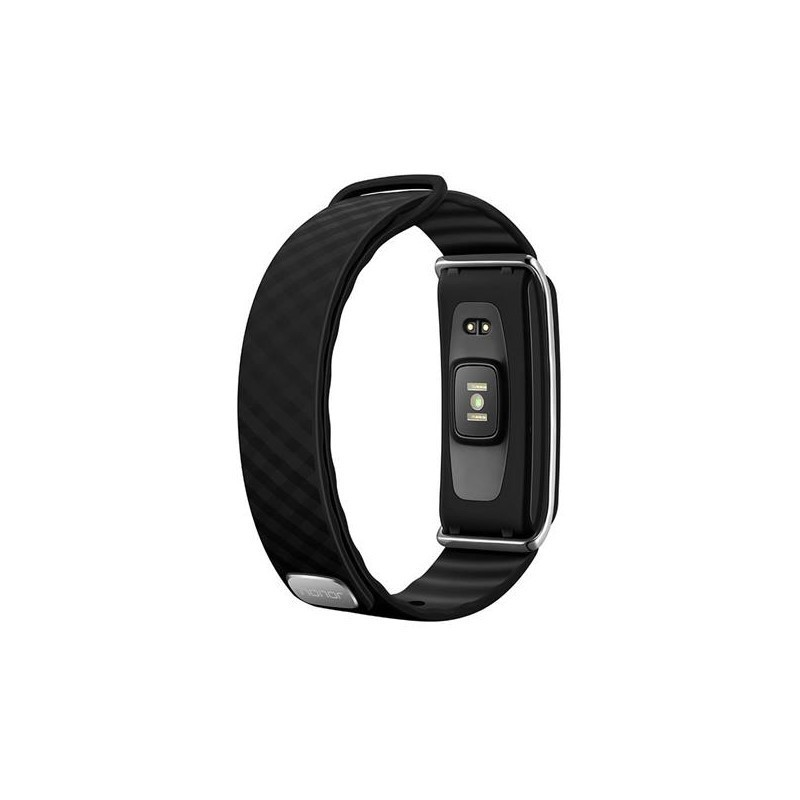 Huawei activity tracker Color Band A2, black