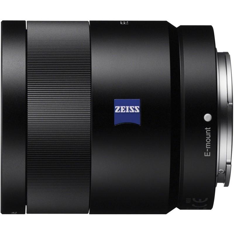 Sony Vario-Tessar T* FE 16-35mm f/4 ZA OSS objektiiv
