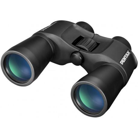 Pentax binoculars SP 10x50