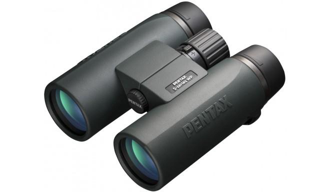 Pentax binokkel SD 8x42 WP