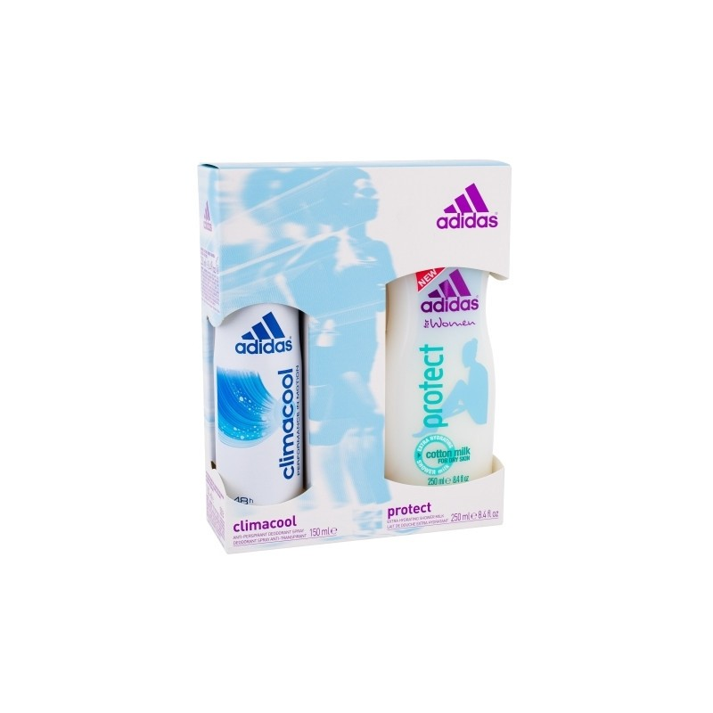 429ff6f91 Buy 2 OFF ANY adidas climacool antiperspirant CASE AND GET 70% OFF!