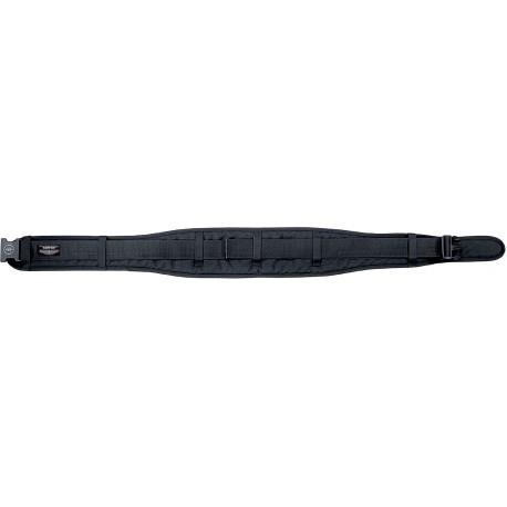 Tamrac rihm Modular Accessory Belt medium MBX 5397