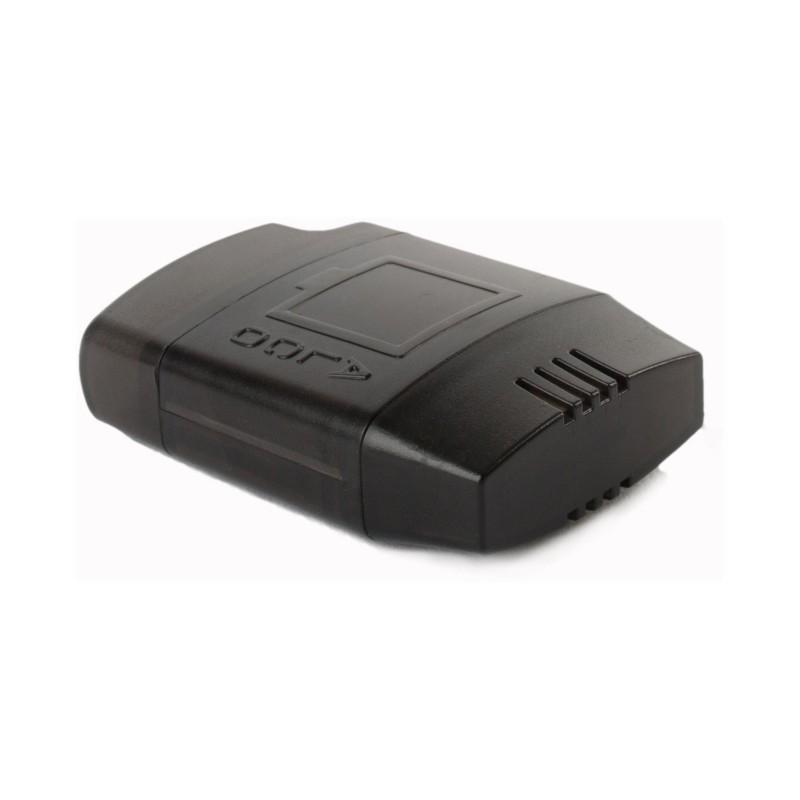 Decto alkomeeter USB-C (DEC3011)
