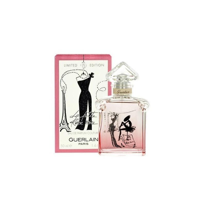 19a17634c9a Guerlain La Petite Robe Noire Couture (30ml) - Perfumes   fragrances ...