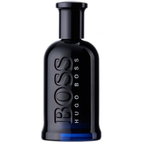 Hugo Boss Bottled Night Pour Homme Eau de Toilette 50ml