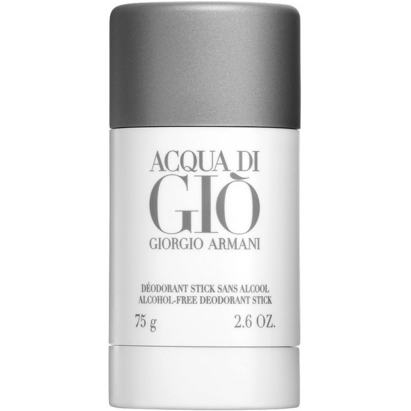 c00c40613ed Giorgio Armani Acqua Di Gio Pour Homme pulkdeodorant 75g ...