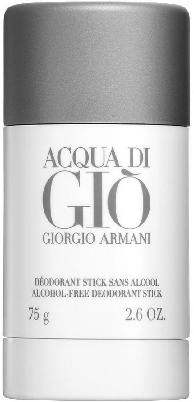 Giorgio Armani Acqua Di Gio Pour Homme pulkdeodor..