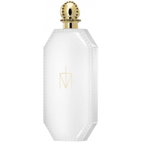 Madonna Truth or Dare Pour Femme Eau de Parfum 75ml