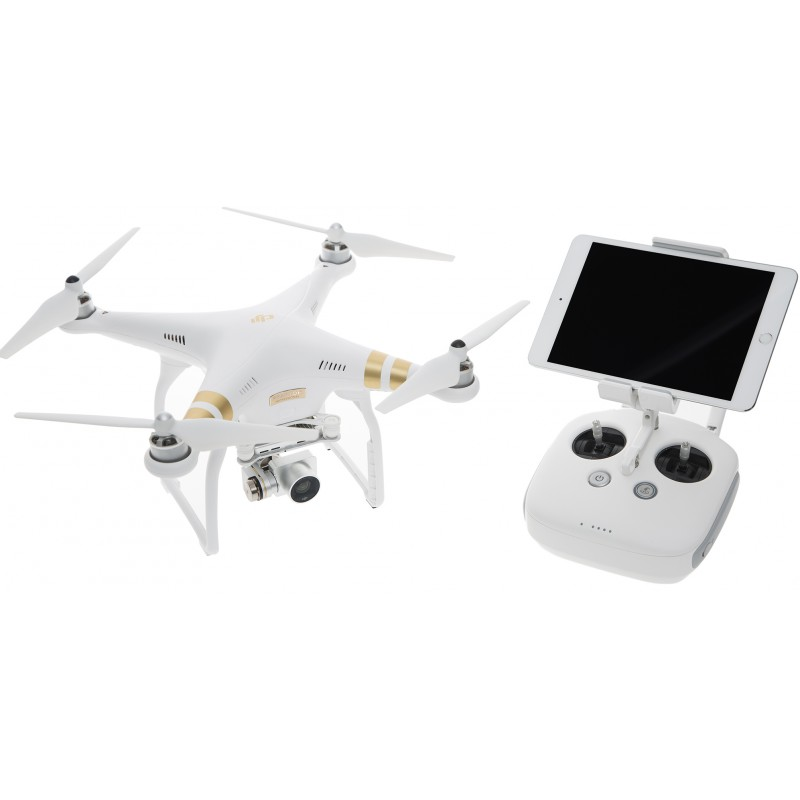 DJI Phantom 3 Professional droon