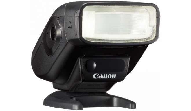 Canon välk Speedlite 270EX II