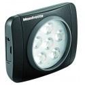 Manfrotto videovalgusti Lumie Art LED Light