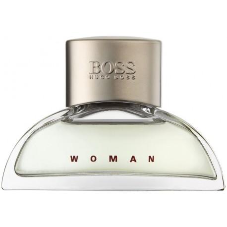 Hugo Boss Boss Woman Pour Femme Eau de Toilette 30ml