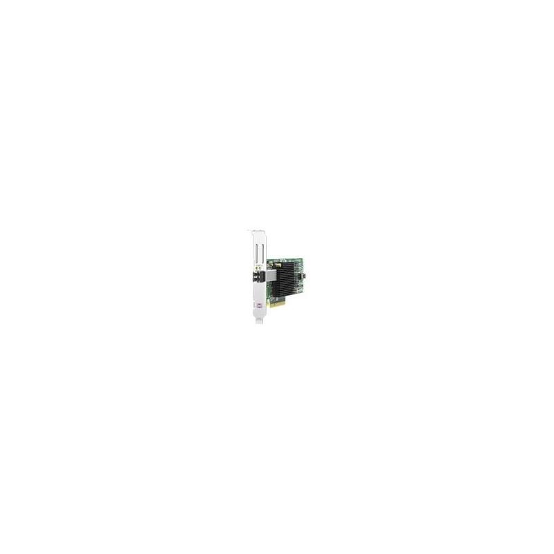 HP 81E PCI E FC HBA WINDOWS 8 DRIVERS DOWNLOAD (2019)