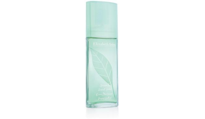Elizabeth Arden Green Tea Pour Femme Eau de Parfum 100ml