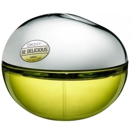 DKNY Be Delicious Pour Femme Eau de Parfum 30мл