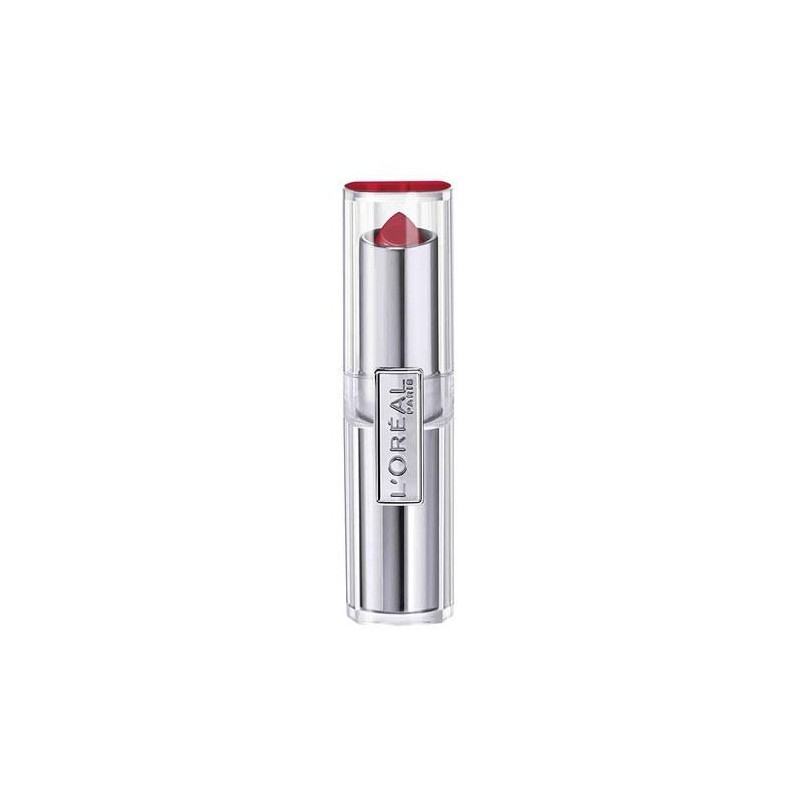 L oreal paris rouge caresse dating coral