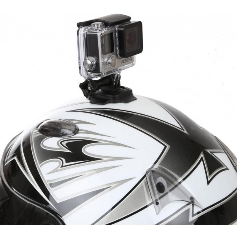 Gopro Motorcycle Helmet Mount Instructions Vast
