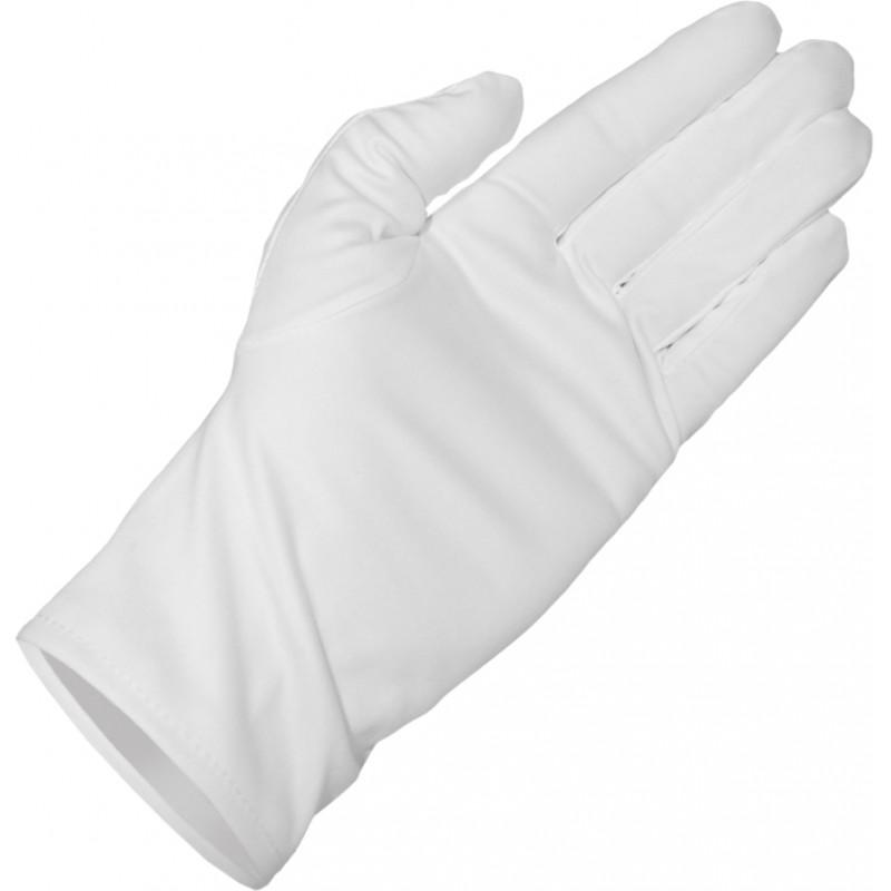 BIG microfiber gloves S (442315)