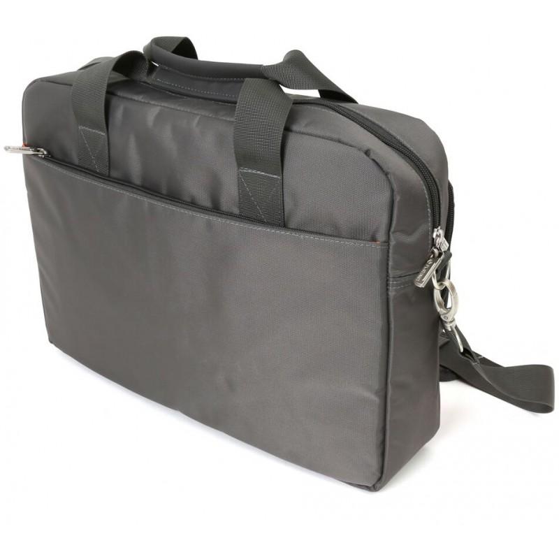 "Platinet laptop bag 15,6"" Chester"