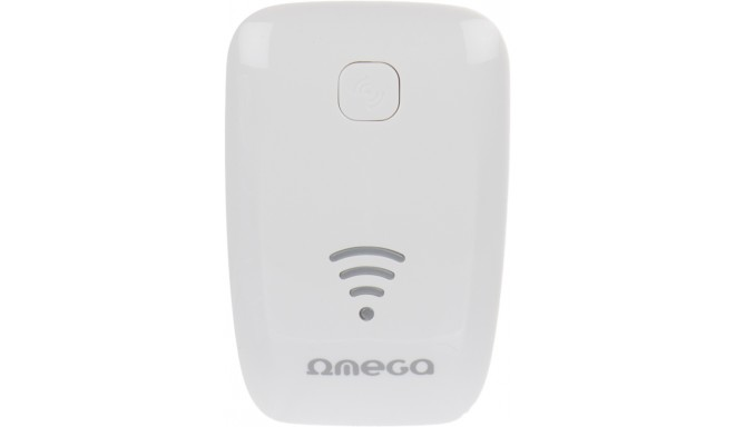 Omega Wi-Fi retranslators 300Mbps (42300)
