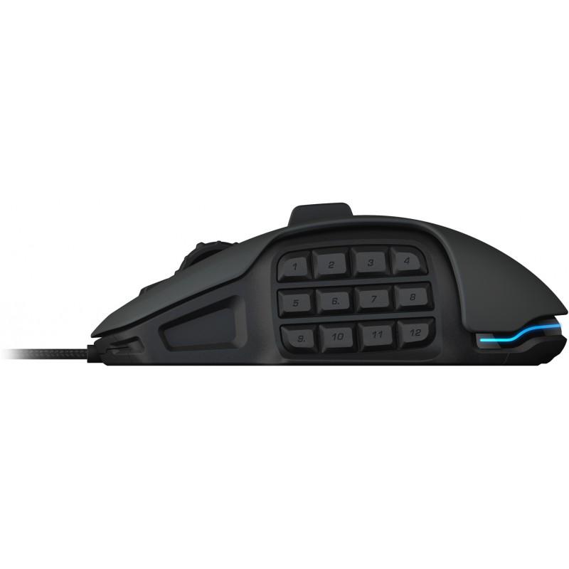 Roccat hiir Nyth ROC-11-900, must