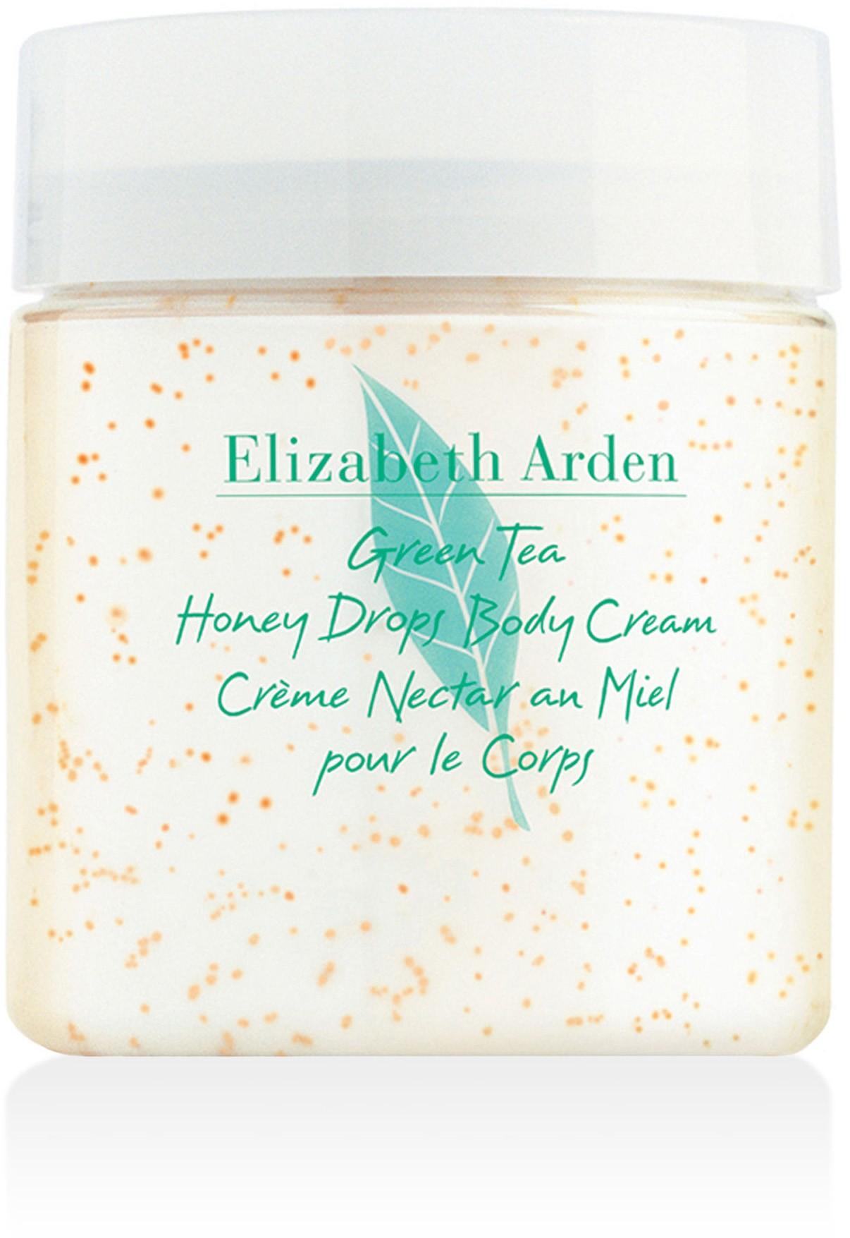 Elizabeth Arden kehakreem Green Tea Honey Drops 5..