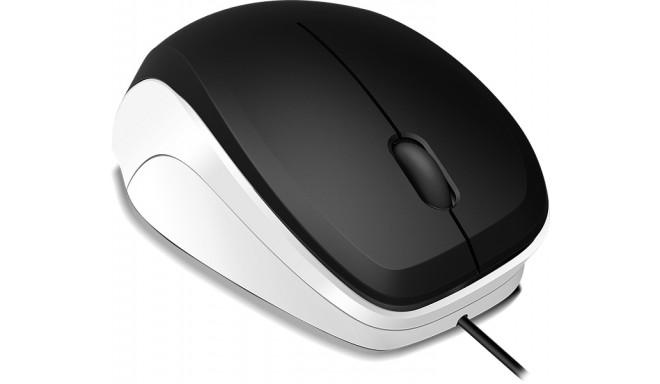 Speedlink hiir Ledgy, valge (SL-610000-BKWE)