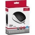 Speedlink hiir Ledgy SL610000-BKWE, valge