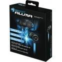 Roccat kõrvaklapid + mikrofon Aluma ROC-14-210