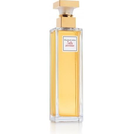 Elizabeth Arden 5th Avenue Pour Femme Eau de Parfum 75ml
